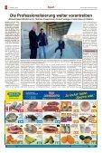 2018-02-17 Bayreuther Sonntagszeitung - Seite 6
