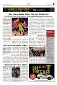 2018-02-17 Bayreuther Sonntagszeitung - Seite 7