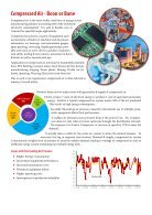 Godrej IFC Intl Catalogue - Page 2