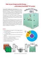 Godrej IFC Intl Catalogue - Page 3