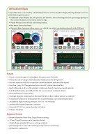 Godrej IFC Intl Catalogue - Page 4