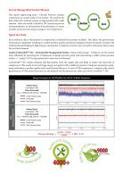 Godrej IFC Intl Catalogue - Page 6