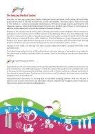 Godrej IFC Intl Catalogue - Page 7