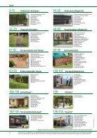 Katalog Garten-Gestaltung 2019 - Page 2