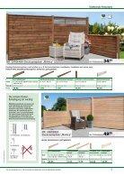 Katalog Garten-Gestaltung 2019 - Page 5