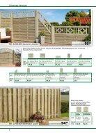 Katalog Garten-Gestaltung 2019 - Page 6