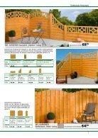 Katalog Garten-Gestaltung 2019 - Page 7
