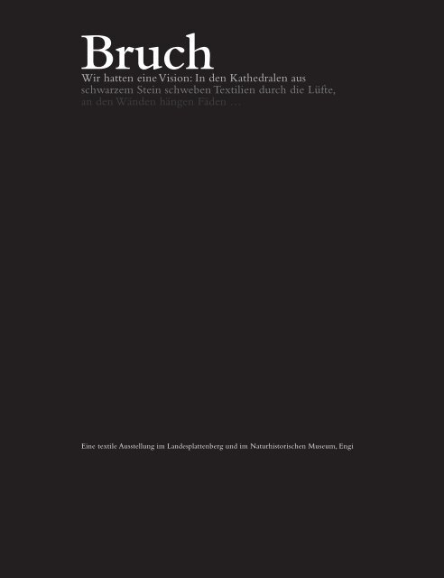 Bruch_katalog