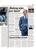 Berliner Kurier 16.02.2019 - Seite 3