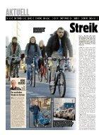 Berliner Kurier 16.02.2019 - Seite 4