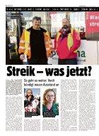 Berliner Kurier 16.02.2019 - Seite 6