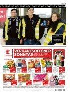 Berliner Kurier 16.02.2019 - Seite 7