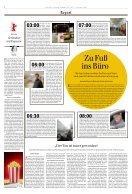 Berliner Zeitung 16.02.2019 - Seite 2