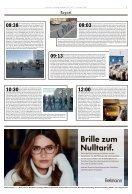 Berliner Zeitung 16.02.2019 - Seite 3
