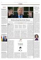 Berliner Zeitung 16.02.2019 - Seite 4