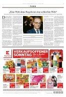 Berliner Zeitung 16.02.2019 - Seite 5