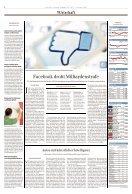 Berliner Zeitung 16.02.2019 - Seite 6