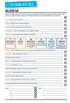 2019-20 N. American Planner_DP Sample - Page 6