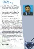 Laporan Tahunan  PHB 2017 - Page 3