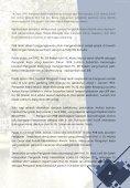 Laporan Tahunan  PHB 2017 - Page 5