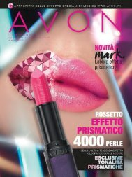 Avon-Catalogo-18-2019