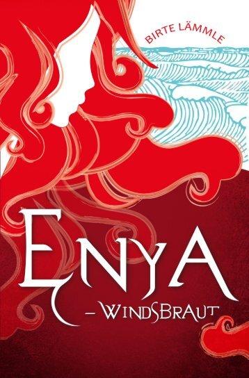 Enya-Windsbraut-Birte-Laemmle-Leseprobe
