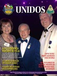 UNIDOS_Boletim 2019 EDIÇÃO 01 - para WEB - V2