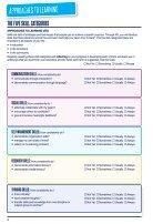 2019-20 N. American Planner_DP Sample - Page 3