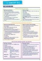 2019-20 N. American Planner_DP Sample - Page 4
