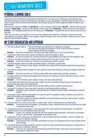 2019-20 N. American Planner_DP Sample - Page 5