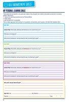 2019-20 N. American Planner_DP Sample - Page 7
