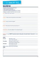 2019-20 North American Planner_MYP_Sample - Page 6