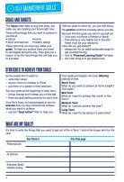2019-20 North American Planner_PYP_Sample - Page 3