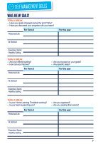 2019-20 North American Planner_PYP_Sample - Page 4