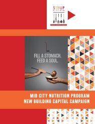 mid city nutrition capital campaign corporate brochure--10-11-2018--FINAL