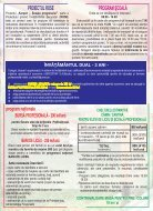 oferta educationala 2019 v3 - Page 2