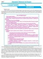 oferta educationala 2019 v3 - Page 6