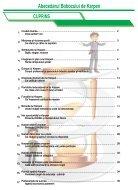 Oferta educationala Colegiul Karpen 2019 - Page 5