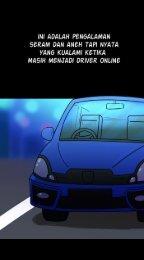 11. Driver Online