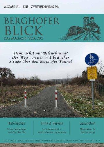 Berghofer Blick 2019-1 Internet
