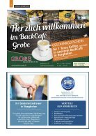 Berghofer Blick 2019-1 Internet - Page 2