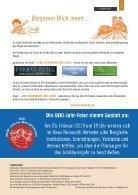Berghofer Blick 2019-1 Internet - Page 3