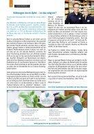 Berghofer Blick 2019-1 Internet - Page 4