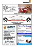 Berghofer Blick 2019-1 Internet - Page 5