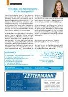 Berghofer Blick 2019-1 Internet - Page 6