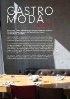 Gastro Mode - Page 2