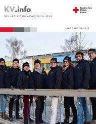KV.info Januar 2019