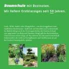 SCHOPF_Idee_Image_Broschuere_170x170mm - Seite 4