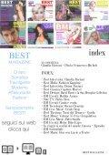 BEST MAGAZINE 65 - Page 5