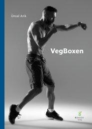 VegBoxen - Ünsal Arik